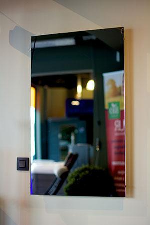 redpur-miroir