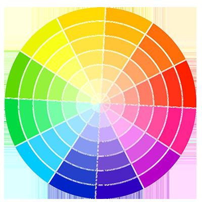 couleur-redpur
